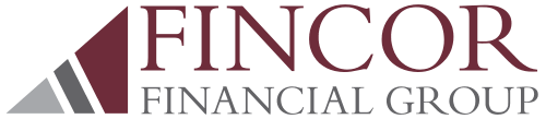 Fincor Financial Group